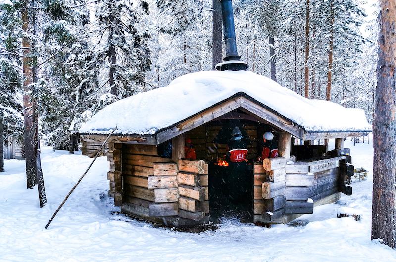 winter_activities_in_lapland15