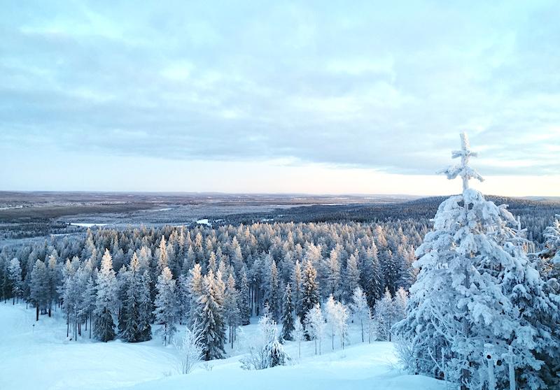 winter_activities_in_lapland18
