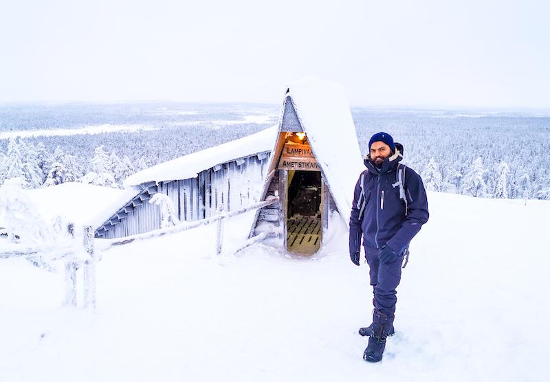 winter_activities_in_lapland21