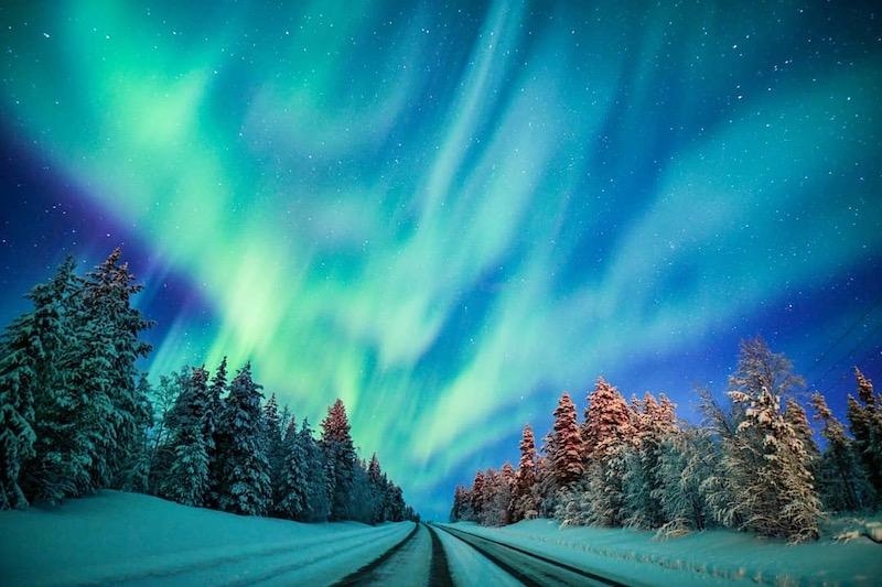 winter_activities_in_lapland24