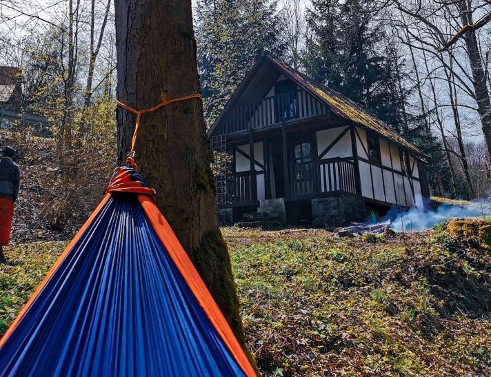 cabin_experience_near_wro16