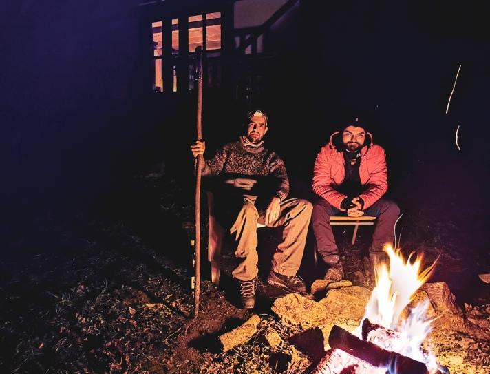 cabin_experience_near_wro5